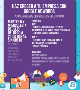 adwords_volante