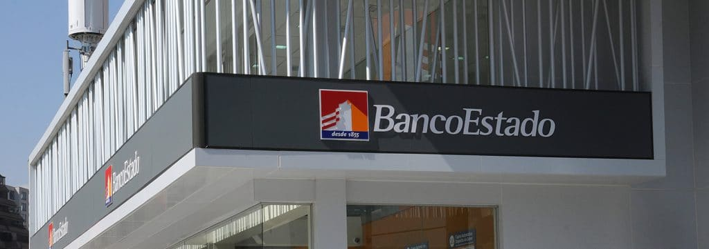 Banco Estado ofrece alternativas financieras para empresas